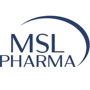 MSL pharma